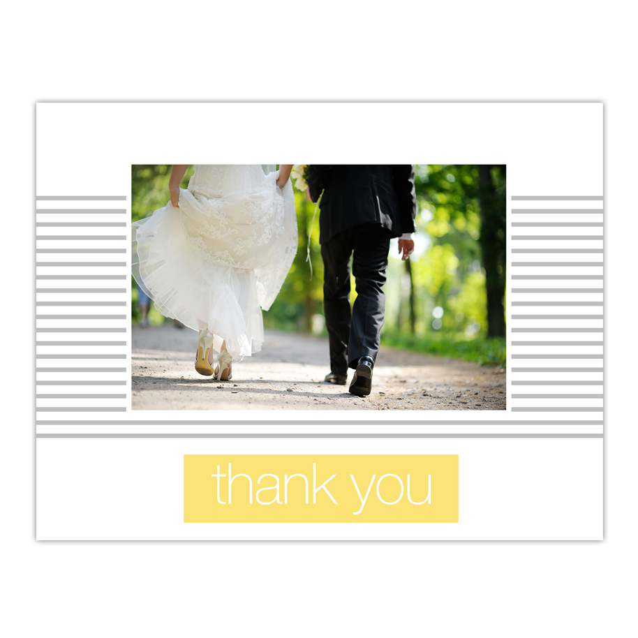 Wedding Thank You 002