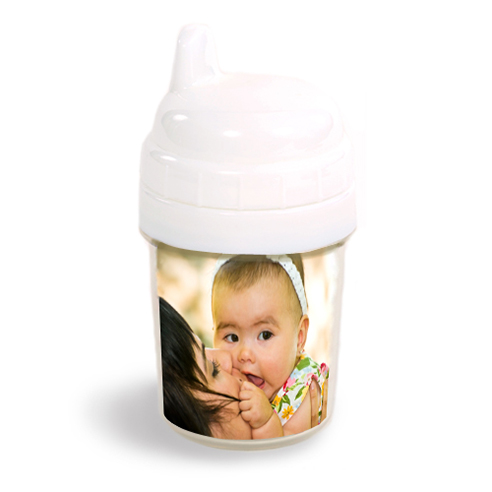 Sippy Cup 001