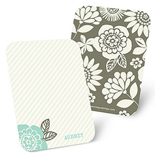 Cards & Stationery/Stationery