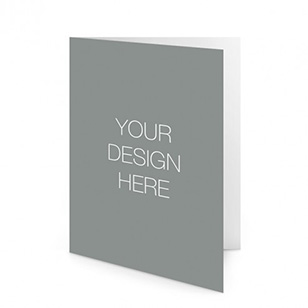 Cards & Stationery/Your Designs