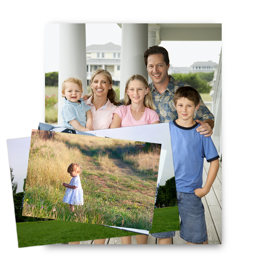 Prints/Prints & Enlargements