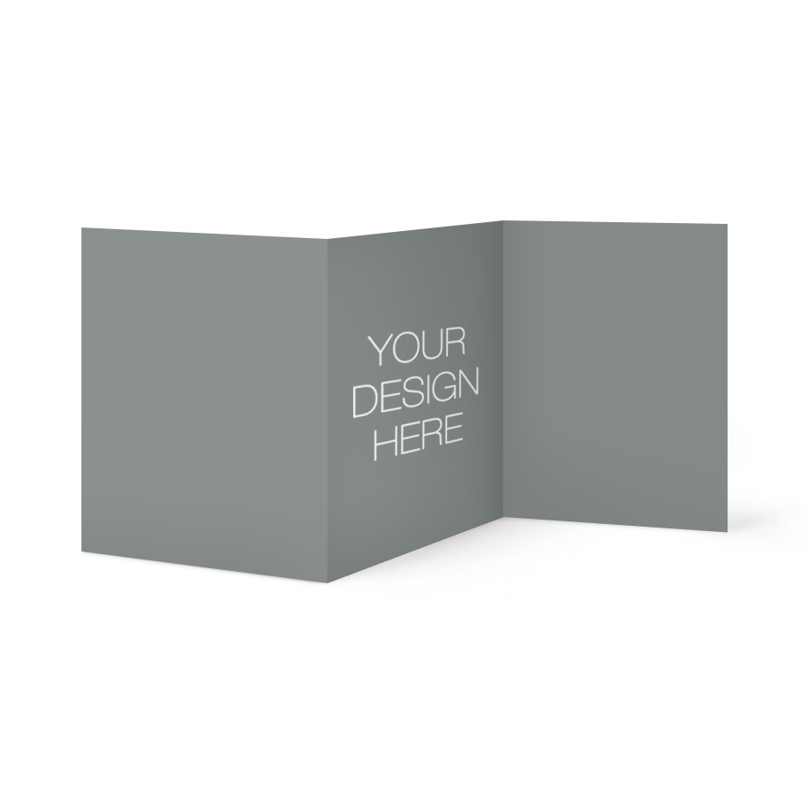Design Your Own 001
